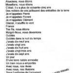 Poeme_Conreux-Herbeth_Emilienne_1.jpg