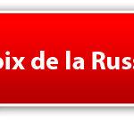 Logo_Voix_de_la_Russie.jpg