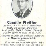 Pfeiffer_Camille_deces.jpg