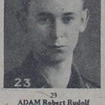 Adam_Robert_Rudolf_ADEIF.jpg