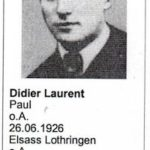 Didierlaurent_Paul_DRK.jpg