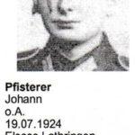 Pfisterer_Jean_DRK.jpg