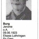 burg_jerome_DRK.jpg
