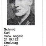 schmid_charles_drk.jpg