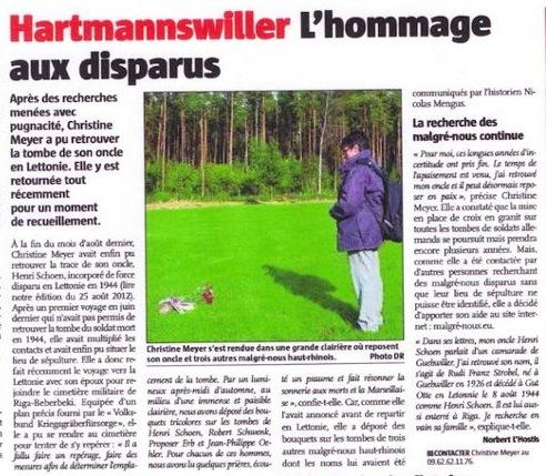 L_Alsace_du_11-10-12.jpg