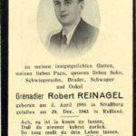 Reinagel_Robert_deces.jpg