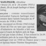Saelinger_Francois.jpg