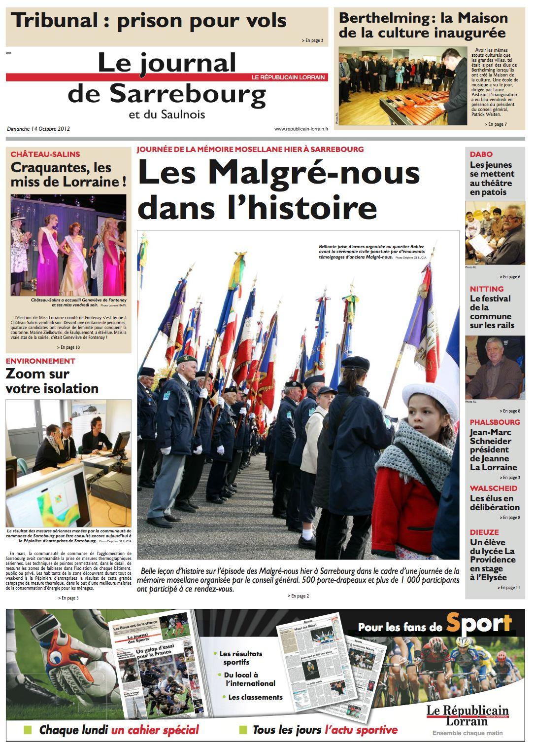 Sarrebourg_1.jpg