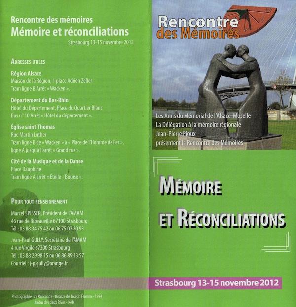rencontre_des_memoires_2012_001.jpg