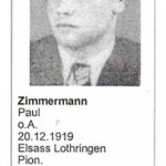 Zimmermann_Paul_DRK.jpg