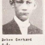 debes_gerard_DRK.jpg