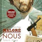 Malgre-Nous_4_couv_red.jpg