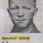 buecher_Jacques_DRK.jpg
