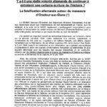 M. Baury - H. Kämpfe 1