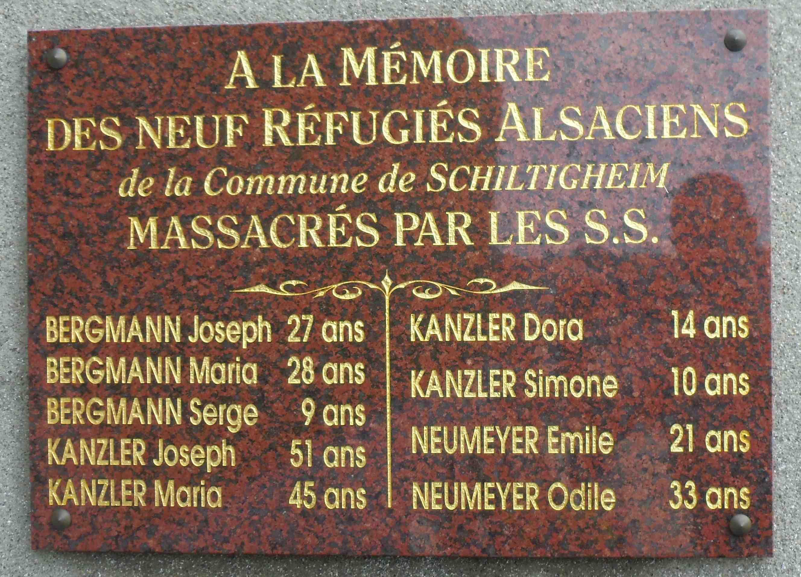 Oradour_victimes_Schilitghieim_red.jpg