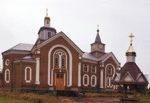 Tubitschew. L'église (DR)