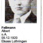 fellmann_albert_DRK.jpg