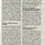 Alsace_du_10-11-13.jpg