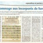 L'Ami hebdo du 17.11.2013