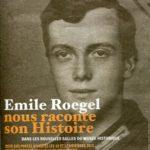 Roegel_Emile.jpg