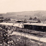 Erzen_1941_ou_Reisback_1942_.jpg