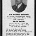 Vogt_Louis.jpg