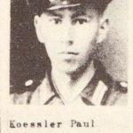 koessler_Paul_DRK.jpg