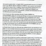 BASTIAN_Laurent1.jpg