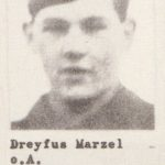 dreyfuss_Marcel_DRK.jpg