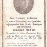 Meyer_Jeannot_red.jpg