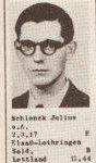 Schlenck_DRK.jpg