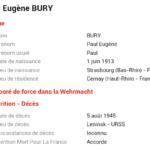 bury_paul_eugene.png