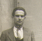 Krauth_Joseph_1908.jpg