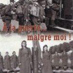 a_la_guerre.jpg