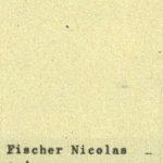 fischer_nicolas_drk.jpg