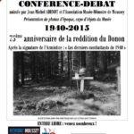 affiche_conference_moussey_28_juin.jpg