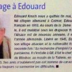 edouard.jpg