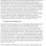 pierre_torquebiau_1.jpg
