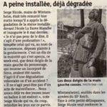dnacolmar_du_02.06.15.jpg