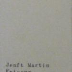 jenft_martin_drk.jpg