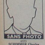 schimmer_charles.jpg