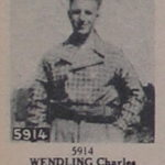 wendling_charles-2.jpg
