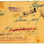 lettre_j.vollmar_4.12.1943_ret.jpg