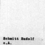 schmitt_rodolphe_drk.jpg