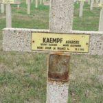 kaempf_auguste_-_copie_2.jpg
