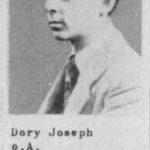 dory_joseph_-_drk.jpg