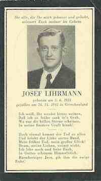 lihrmann_joseph_-_copie.jpg