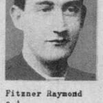 fitzner_raymond_2.jpg