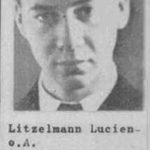 rad_litzelmann_lucien_2.jpg