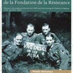 lettre_resistance.jpg